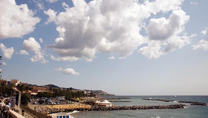 ''San Remo'' - Sanremo