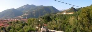 Dal Castello Malaspina