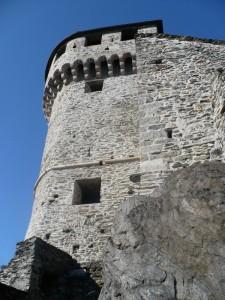 Castello di Vogogna