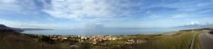 Golfo di Santa Eufemia Lamezia