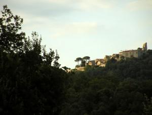 Castelnuovo Parano (FR)