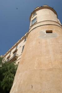 Castello di Corigliano -1