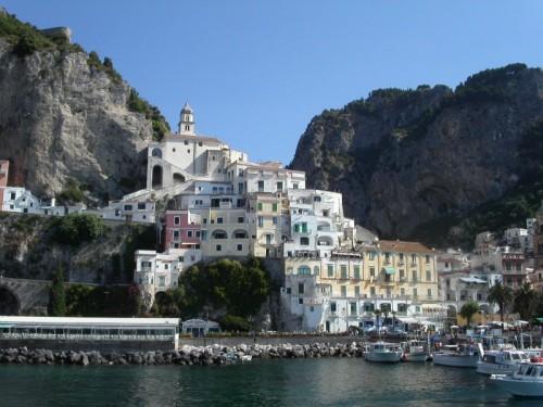 Amalfi - Amalfi (2)