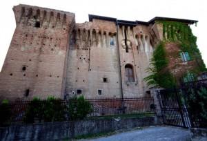 Castello di sopra