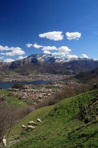 Dal Monte Prasanto