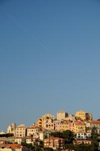 Imperia (Porto Maurizio)