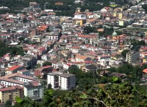 Palma Campania (NA)