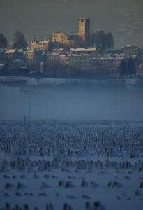 Feltre d'inverno (2)