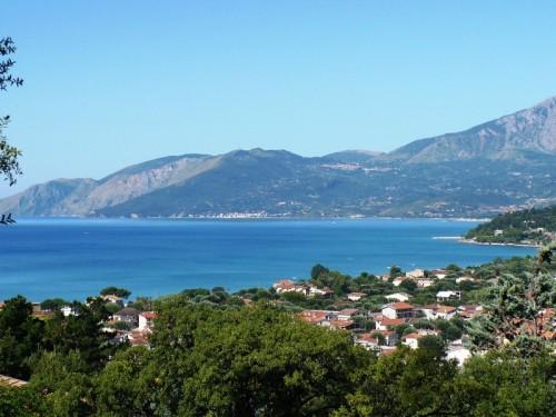 Vibonati - Villammare