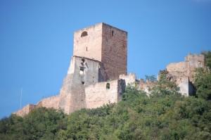 Castel Casanova/Neuhaus