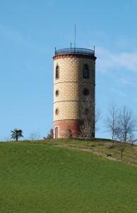 Torre Veglio