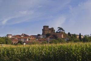 Arignano-panorama