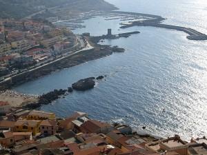 Golfo dell'Asinara.