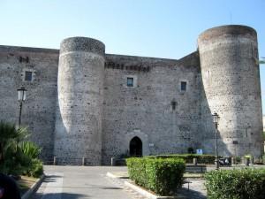 Castello Ursino