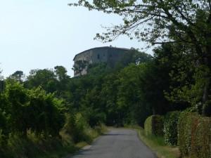 La Rocca di Stradella