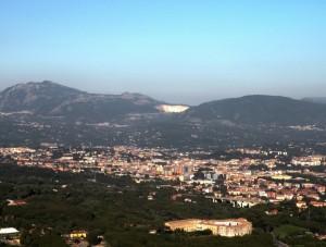 Avellino (AV)
