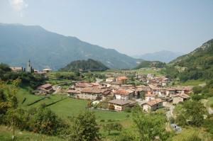 Valle San Felice