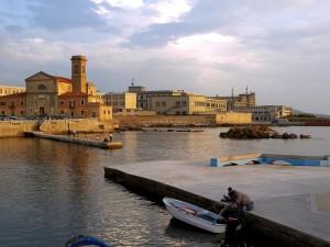 Livorno - S. Jacopo