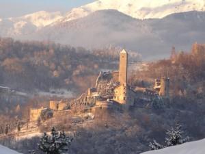Castel Telvana 2