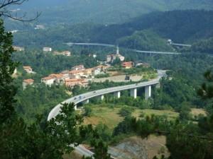 Roccavignale