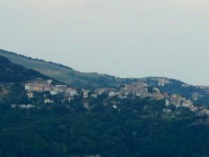 San Giovanni Lipioni (poco cocuzzolesco)