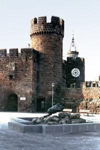 Castello di Cerveteri
