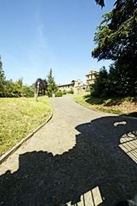 Castello detto anche Casotto