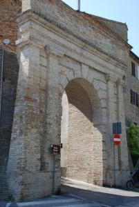 porta Trento
