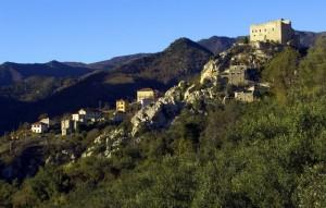 Castello e Borgo (2)