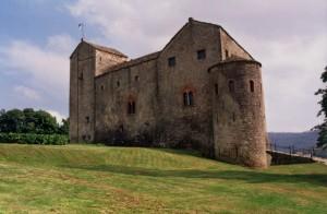 Castello di Prunetto3
