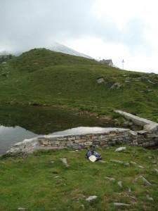 Alpe Ruggia