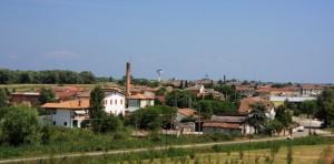 Porto Tolle