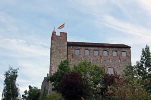 Castello del Carretto