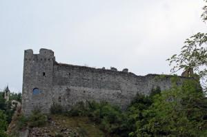 Castello di Camponuovo
