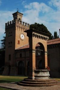 Il castello della Giovannina3