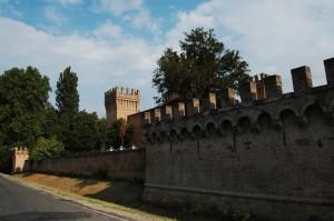 Il castello della Giovannina4