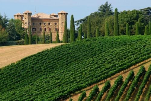 Quattro Castella - Il più bello