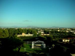 Panorama da Contrada Rakalia