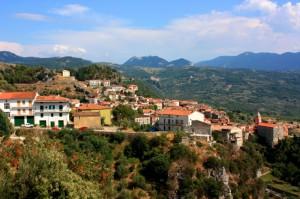 …saluti e baci da sant'Angelo a Fasanella