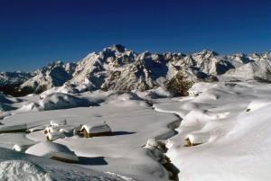 Magica Alpe Prabello