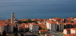 Riva Ligure