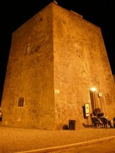 torre delle moline