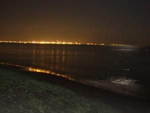 Taranto Dal Mare