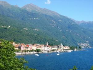 Quasi Svizzera