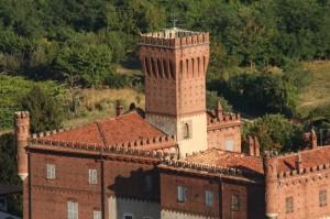 Castello di Candia
