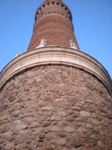 La Torre del Popolo / di San Fedele