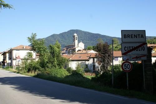 Brenta - BRENTA