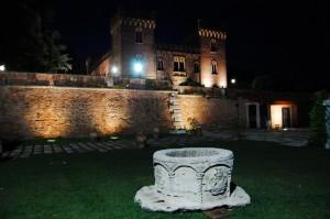 castello di bevilacqua3