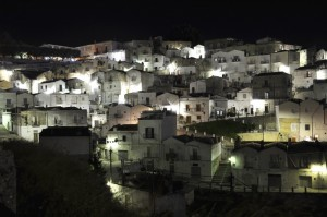 Monte Sant'Angelo (FG)