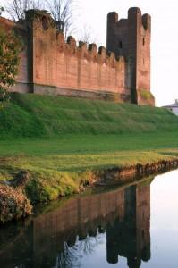 Castelfranco Veneto 3